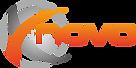 web logo kleiner.png