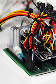 Prototyping Elektronika