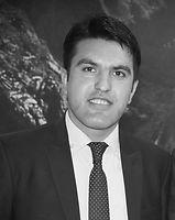 afghan%20pic_edited.jpg