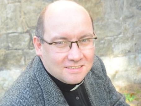 Will COVID kill the rural church?