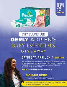 April Baby Flyer.jpg
