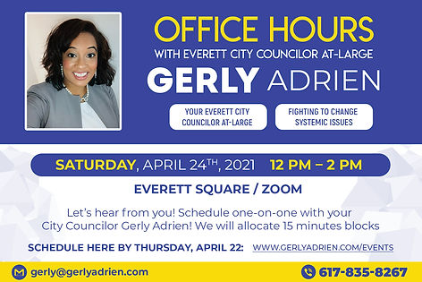 April Office Hours.jpg