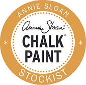 US_AS_Stockist-logos_Chalk-Paint_HR_08.j