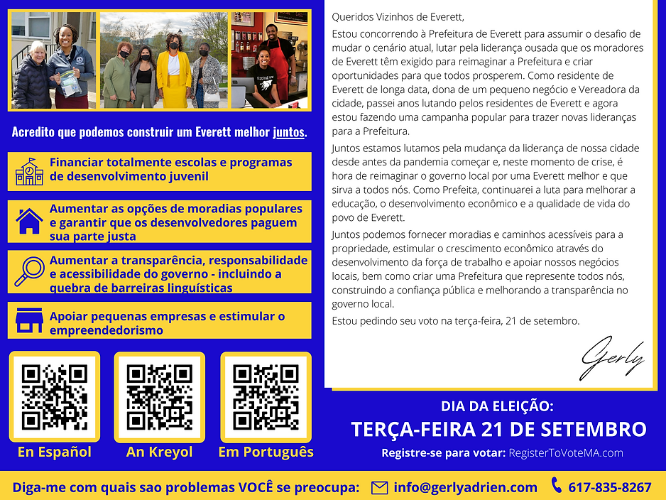 Final Mailer #1_Portugese.png
