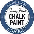 US_AS_Stockist-logos_Chalk-Paint_LR_05.j