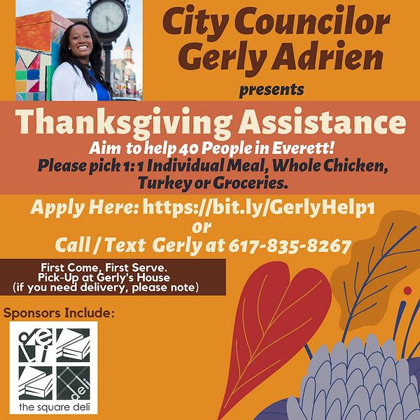 Thanksgiving Invitation (2).png