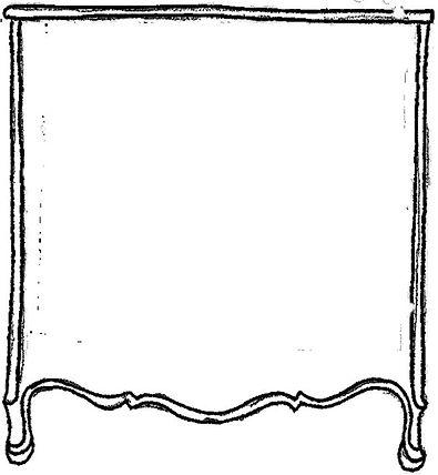 dresser outline.JPG