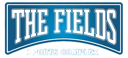 fields%20logo%20with%20white%20text_edited.png