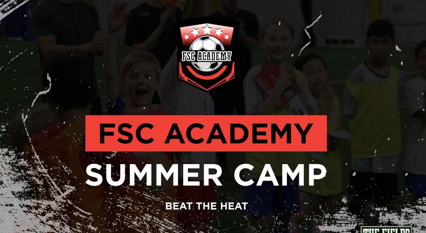 fsc summer camp 1.jpeg