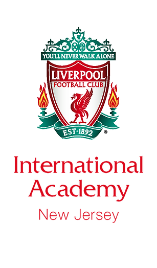 FSC Academy Logo.png