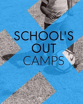 schoolsout_1.jpg