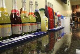 party bottles.jpg