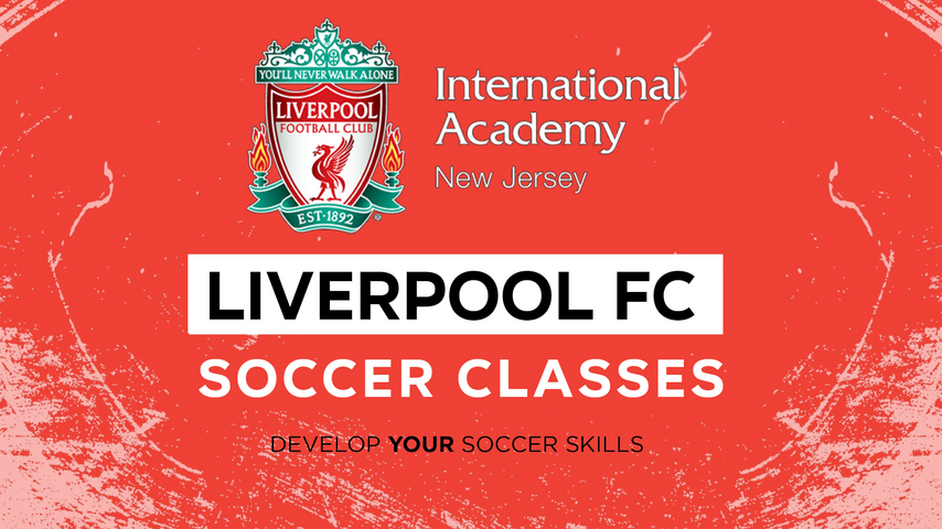 Liverpool FC Classes Graphic.png