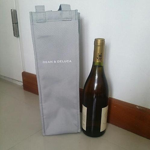 DEAN & DELUCA WINE CARRIER BAG [シンガポール配送のみ]