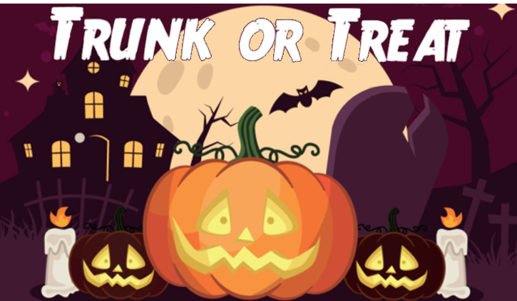 Halloween-pic edit.png