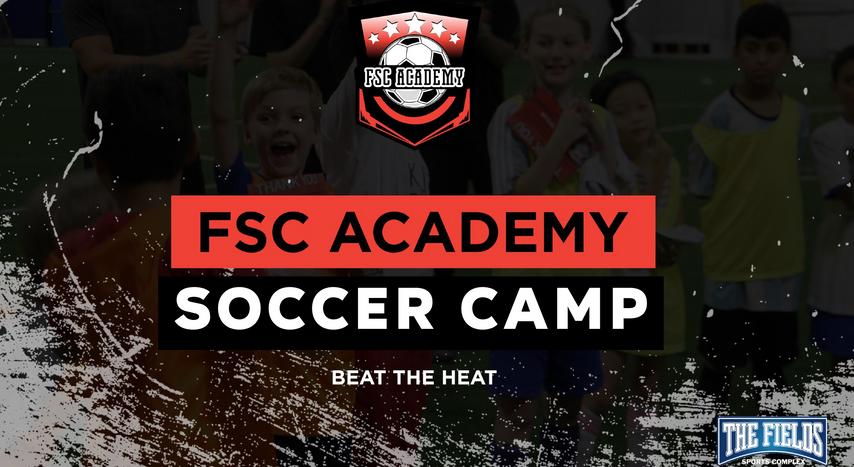 FSC Soccer Camp Graphic w_kids.png
