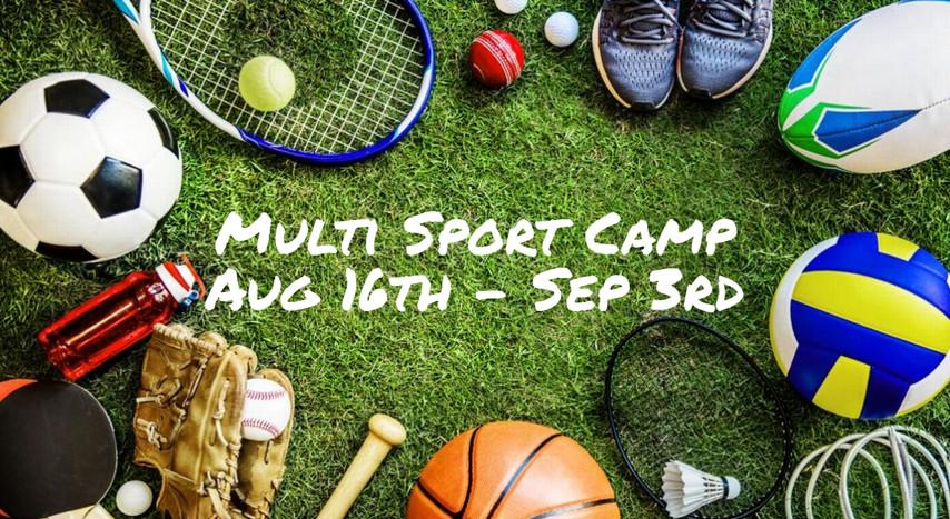 Multi Sport Camp (1).jpg