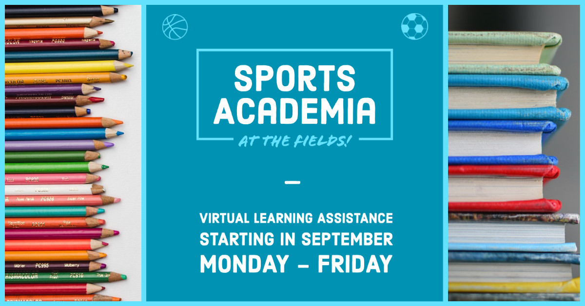 Sports Academia.jpg