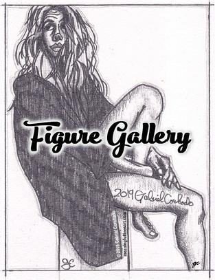 Figure Gallery