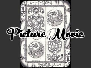 iGemini (Picture Movie)