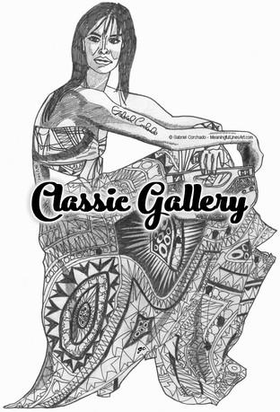 Classic Gallery