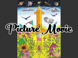 Creative Power (Picture Movie)