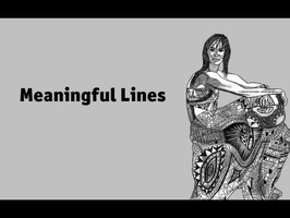 Retro Video: About Meaningful Lines