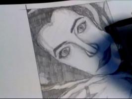 Retro Homepage Video
