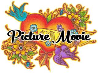 Love (Picture Movie)