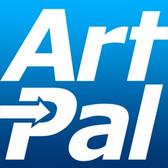 ArtPal