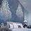 Thumbnail: Dormitorios