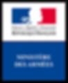 1200px-Ministère_des_Armées_(depuis_2017