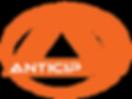 01. Anticip HD F26722.png