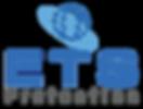nouveau logo ETS-PROTECTION PNG.png