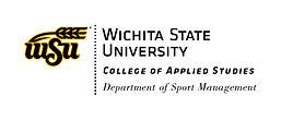 WSU_applied_sport management.jpg