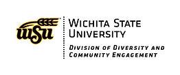 WSU Diversity and Community Engagement.j