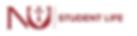 NU-Logo-Dept-Student-Life-Red.png