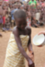 togo-girl-washing-hands.jpg