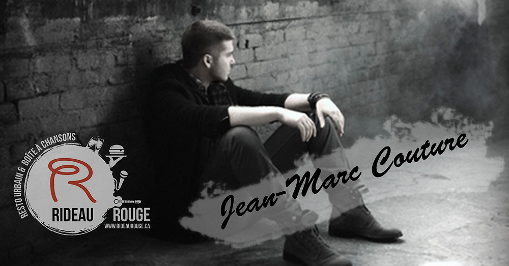 www.rideaurouge.ca/single-post/2016/10/31/Jean-Marc-Couture