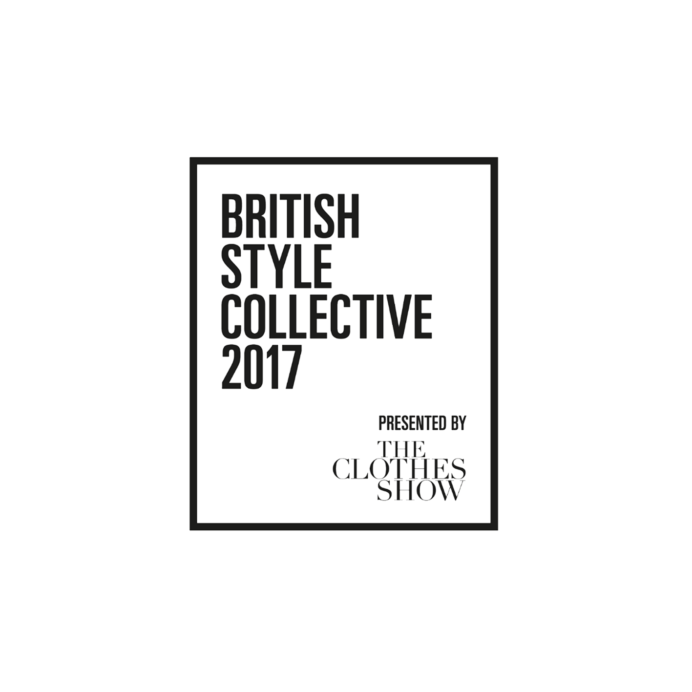 british style collective