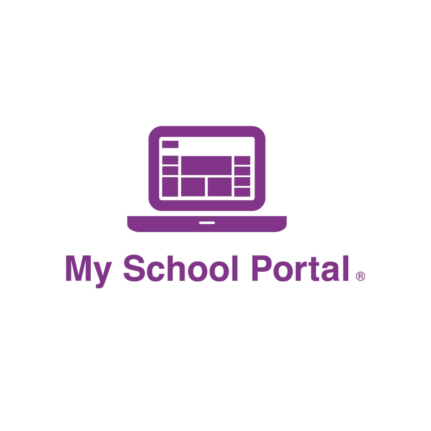 my school portal