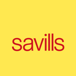 savills diamond