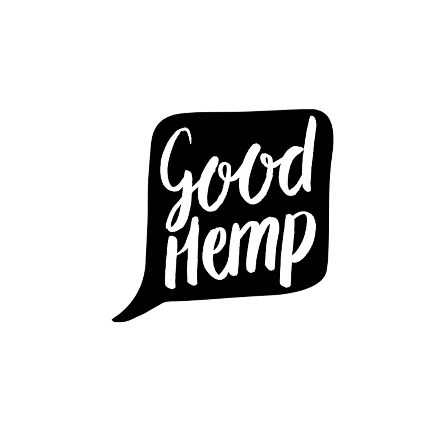 goodhemp