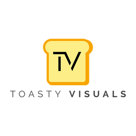 toasty-visuals-logo-b2.png