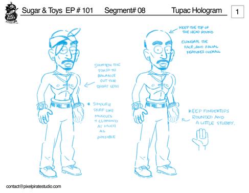 Tupac_SKETCH.png