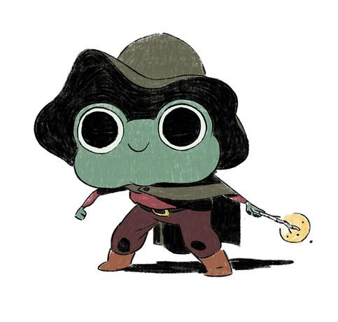 Small_Frog_of_Birch_FB2.jpg