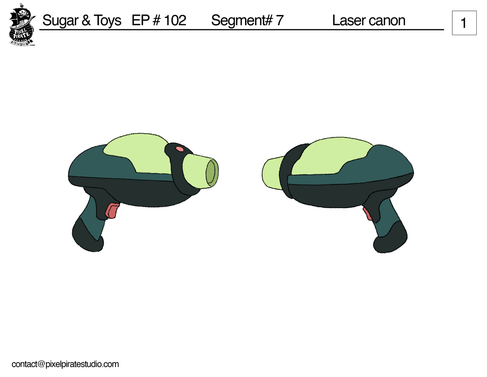 Laser-canon_CLR.png