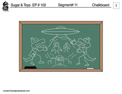 Chalkboard_CLR.jpg