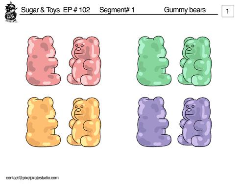 Gummy-bears_CLR.png