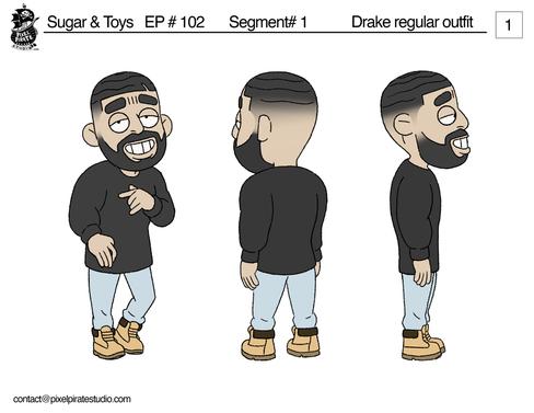 Drake_regular_outfit_CLR.png